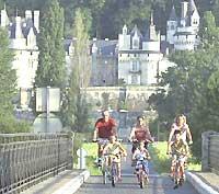 rigny chateau